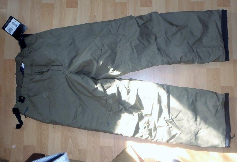 Vide placards (fringues et gears) Arcteryx-fusion-pants-03