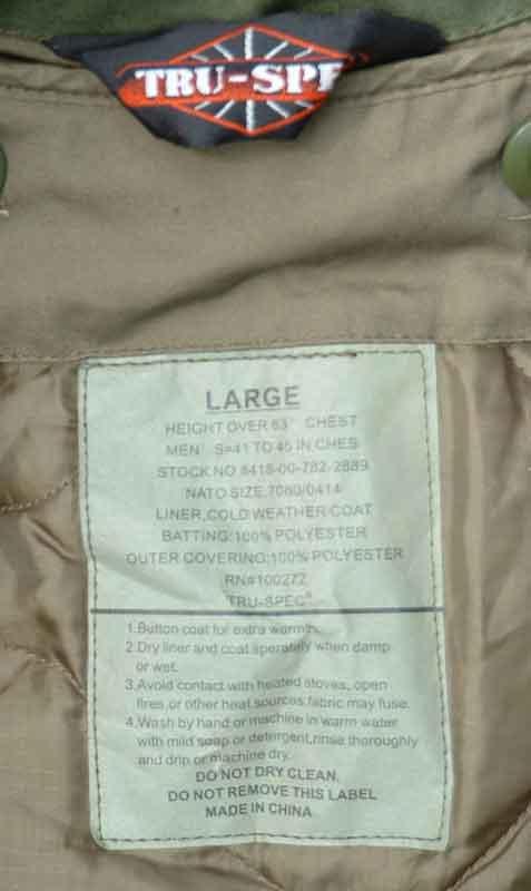 Vide placards (fringues et gears) M65.jaket.02
