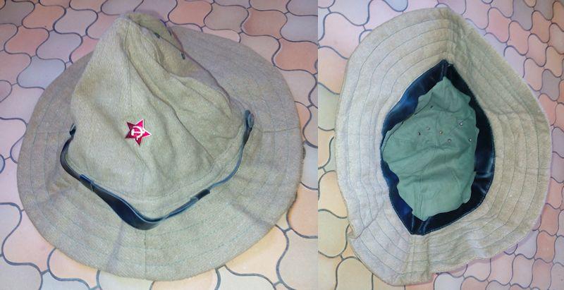 Vide placards (fringues et gears) Ru.afganka.hat