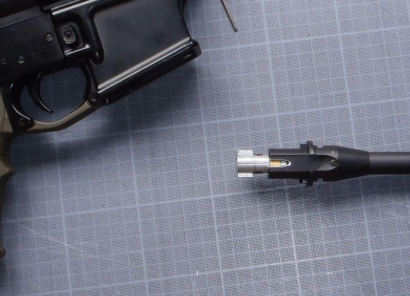 Vide grenier (pièces et accessoires pour répliques) Canon%20madbull.barrell.kjw-01