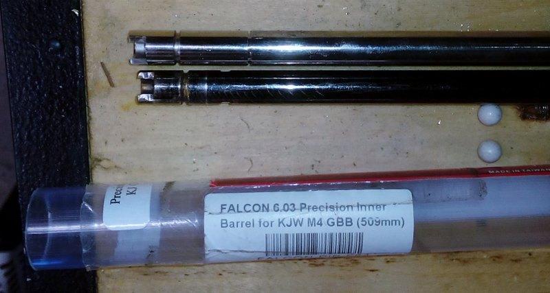 Vide grenier (pièces et accessoires pour répliques) Canons%20int%20KJW%20GBBR