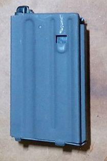 Vide grenier (pièces et accessoires pour répliques) Chargeur%20PTW%20m16%20vn%20court