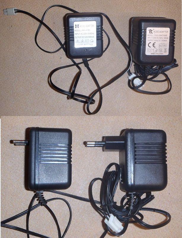 Vide grenier (pièces et accessoires pour répliques) Chargeur%20batterie%20cyma%20aps
