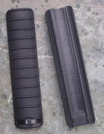Vide grenier (pièces et accessoires pour répliques) Cover%20rail%20KJW%20KC02