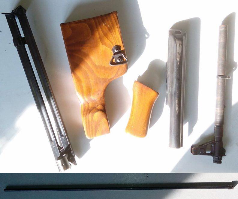 Vide grenier (pièces et accessoires pour répliques) Kit%20rpk