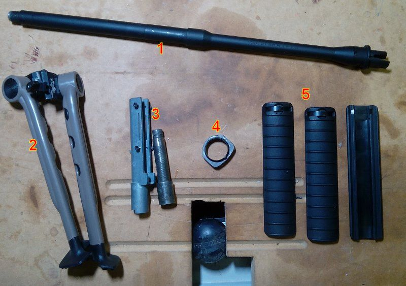 Vide grenier (pièces et accessoires pour répliques) Pieces.divers2